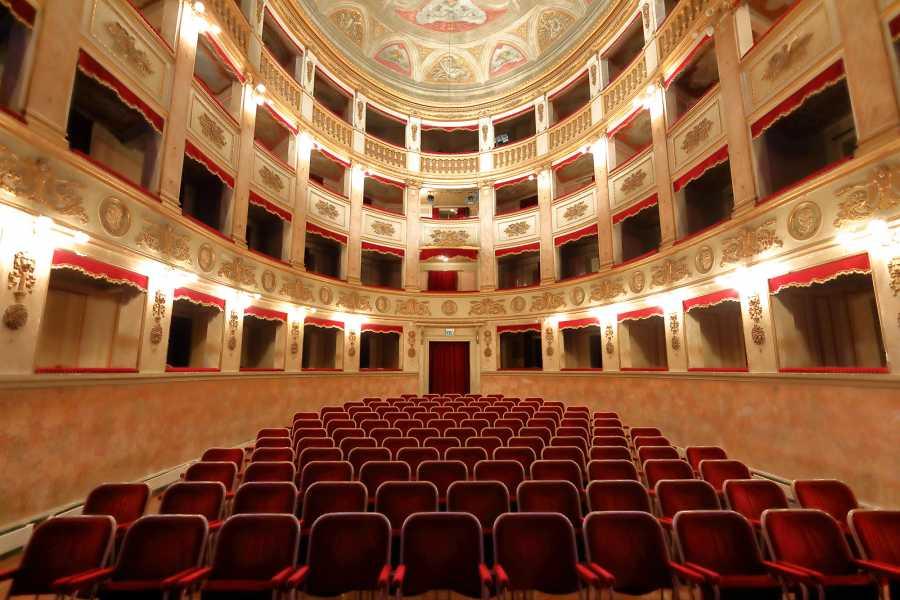 Bologna Welcome San Żvân apre le porte del suo antico Borgo Rotondo, crocevia di storia, arte e… cinema!