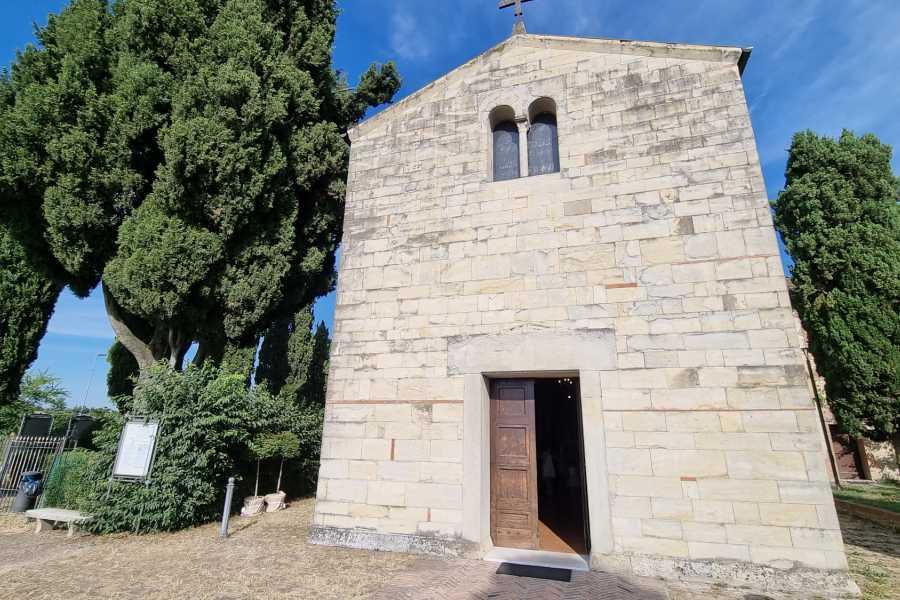 Modenatur Tour alla scoperta del territorio Formiginese