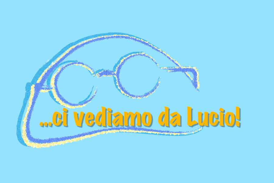 Bologna Welcome Pacchetto Torre Asinelli + Casa di Lucio Dalla