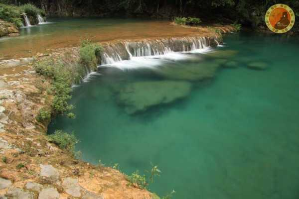 Maya World Tours Semuc Champey One Day Tour
