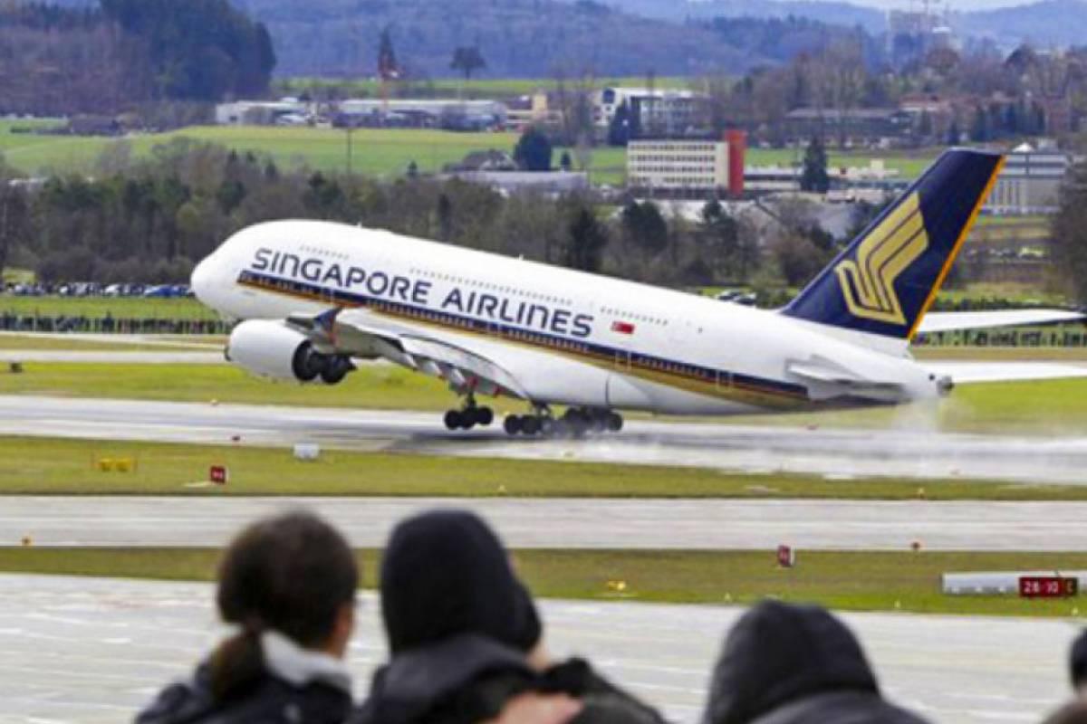 """mobileo Schweiz Spezial-Tour Zürich """"Flughafen"""""""
