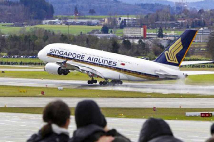 """mobileo Schweiz Citytour - Spécial """"Aéroport"""""""