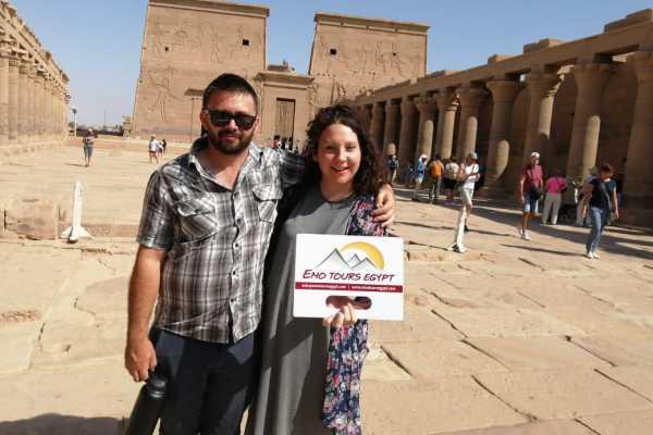 EMO TOURS EGYPT PASSEIOS DE UM DIA ORÇAMENTO PARA LUXOR EAST BANK VISITA KARNAK E TEMPLOS DE LUXOR