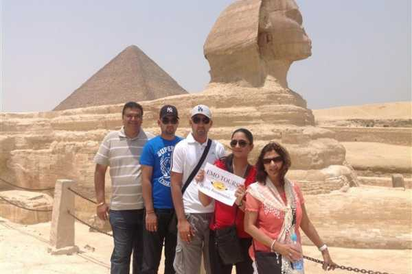 EMO TOURS EGYPT Cheap Egypt Holiday offers for 8 days 7 nights to Cairo Aswan & Luxor