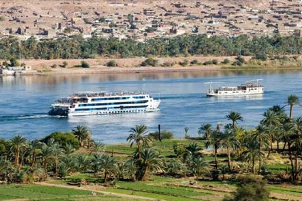 EMO TOURS EGYPT 8 days 7 nights Egypt Hot Offer Package With Nile Cruise