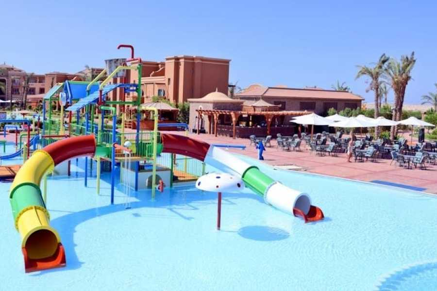 EMO TOURS EGYPT AQUA PARK IN SHARM EL SHEIKH