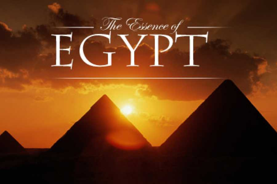 EMO TOURS EGYPT P6- Tour package with airport transfers on 6,7,9,10 & 11 September 2015