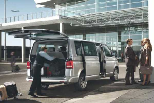 EMO TOURS EGYPT Pickup Transfers from Alexandria Borg Al Arab airport to Alexandria Hotel