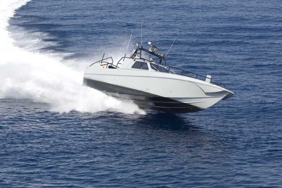 Galapagos Shuttle LLC Round Trip | Sea Shuttle - Santa Cruz / Isabela / Santa Cruz