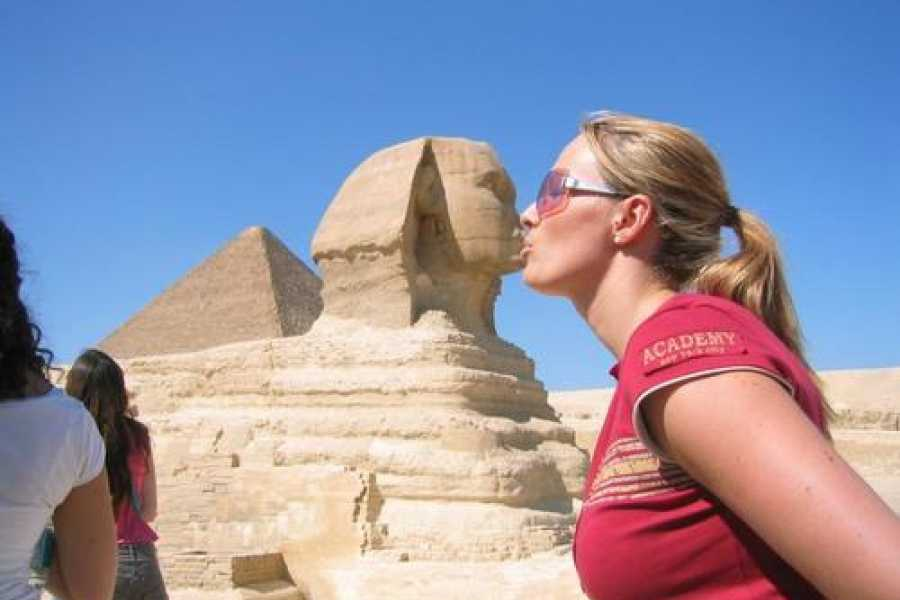 EMO TOURS EGYPT Cheap Holiday to Egypt for 10 Days 9 Nights Travel Package to Cairo,Aswan,Luxor & Alexandria
