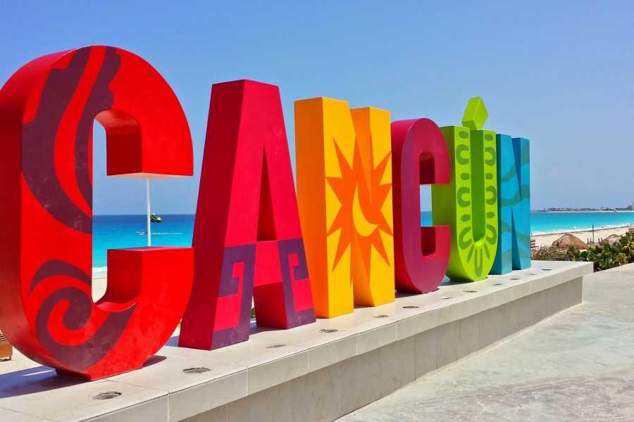 Bethel Communications Int'l LLC dba Belize Shuttles Cancun/Playa Private Transfer