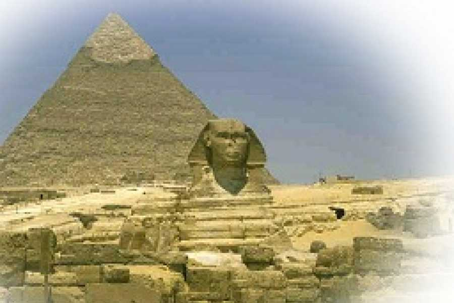 EMO TOURS EGYPT Affordable Egypt tailor made Holiday package