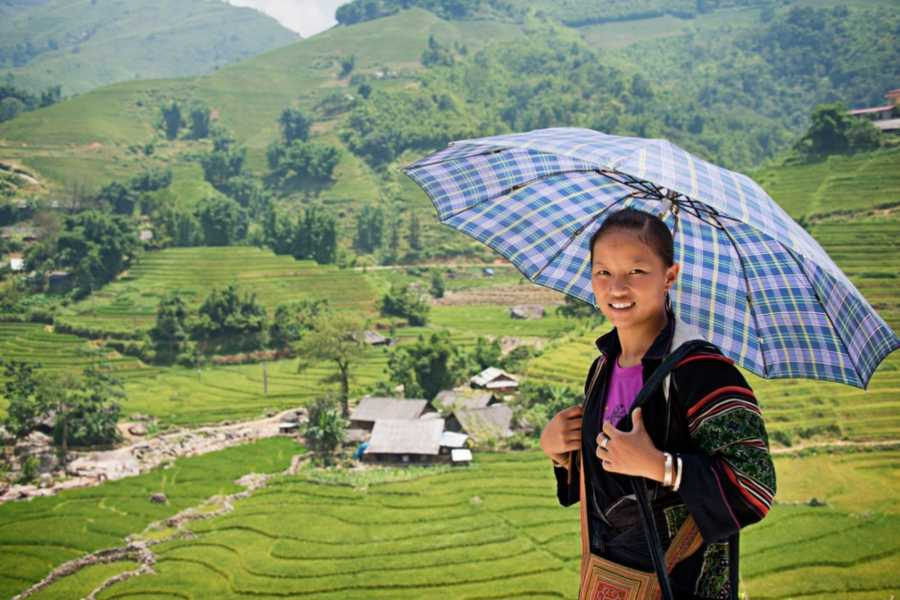 Vietnam 24h Tour A Glimpse Of Sapa 2 days