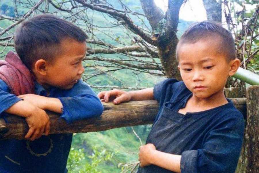 Vietnam 24h Tour Sapa Trekking 3 days – Hotel & Homestay