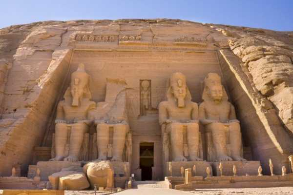 Egypt Cheap Tours Holiday Packages Trips,Book Online Budget Cairo