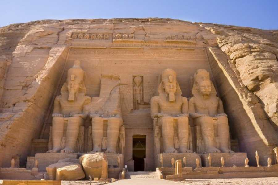 EMO TOURS EGYPT Best Egypt Holidays for 9 Days 8 Nights Covers Cairo Aswan Luxor and Alexandria