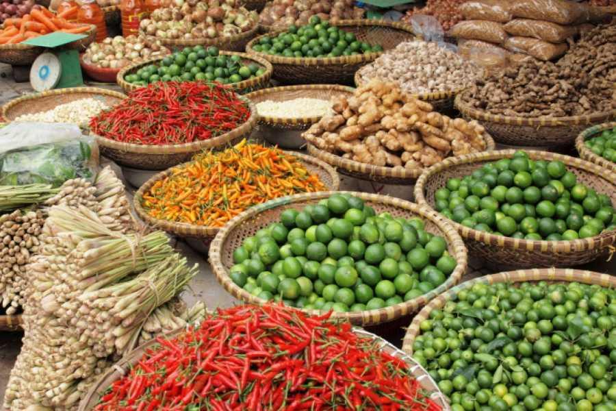 Vietnam 24h Tour Real Taste of Vietnam 12 days