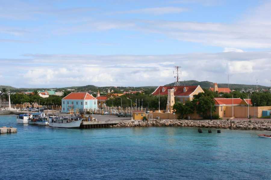 Adventure Makers Bonaire Full island tour