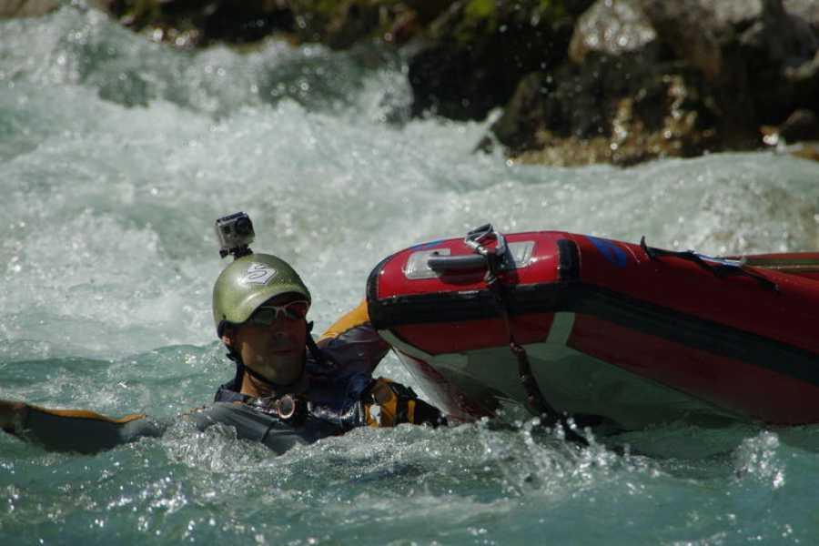 Raftingvilág Kft Action Camera
