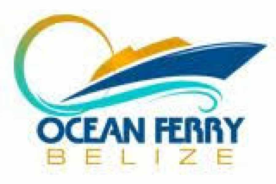Bethel Communications Int'l LLC dba Belize Shuttles Ocean Ferry ExpressShuttle  - Ocean Ferry Water Taxi to International Airport
