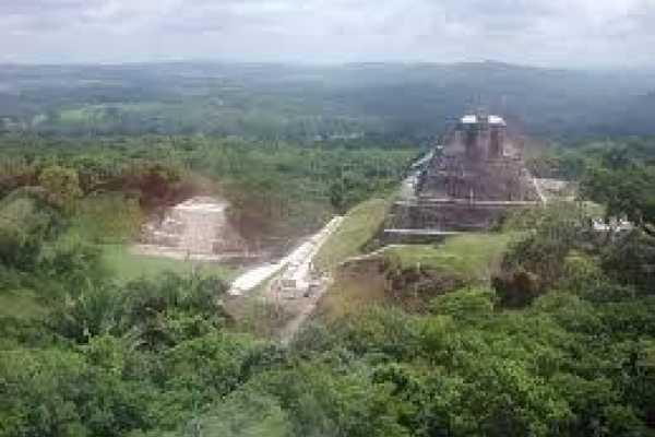 Bethel Communications Int'l LLC dba Belize Shuttles San Ignacio Town to BZ International/City Shuttle