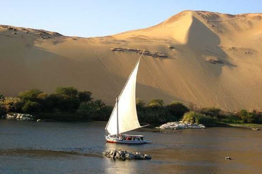 EMO TOURS EGYPT Egypt Best Things to do in 10 Days Tour package