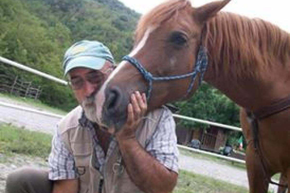 Lucca Quad Quad & Cavallo