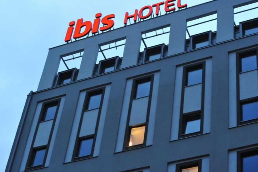 Skopje Daily Tours 2 Nights / 3 Days Skopje City Break Package with 4* Hotel Ibis