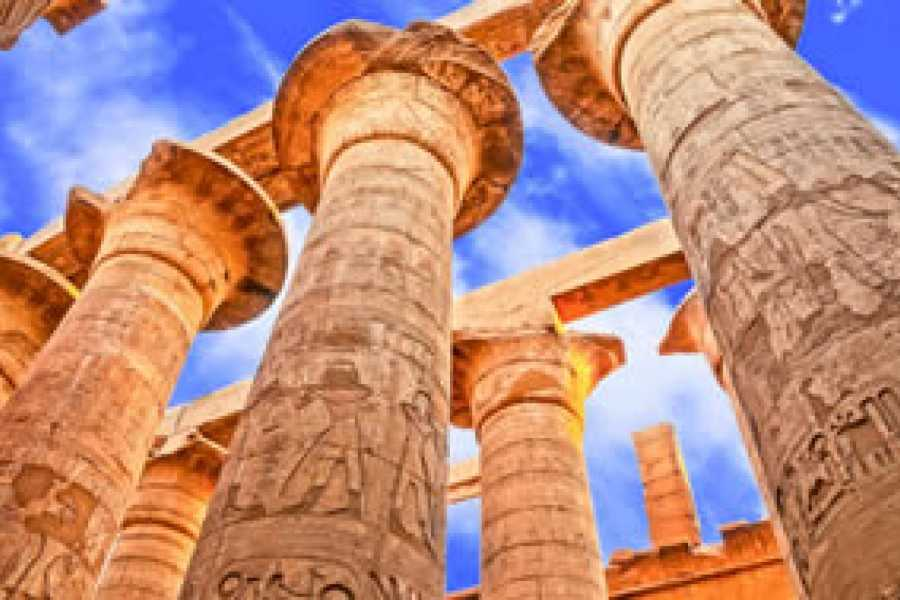 EMO TOURS EGYPT Egypt Budget Holiday package 2016 for 4 Days 3 Nights