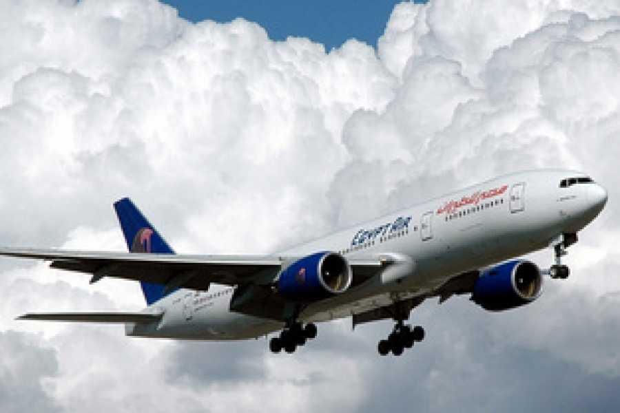 Deluxe Travel Aswan Airport Departure Transfer