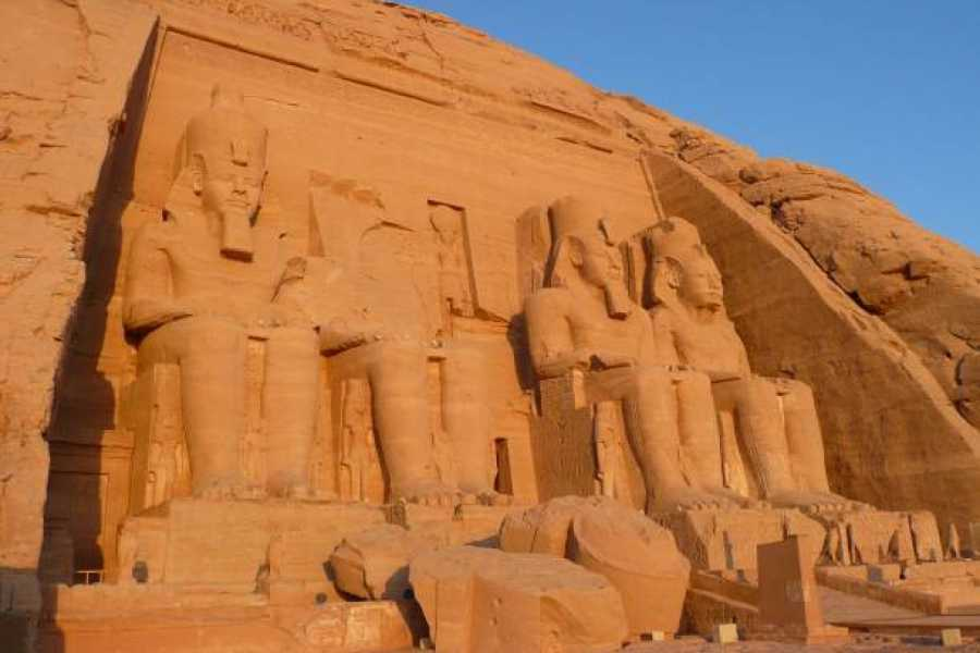 EMO TOURS EGYPT Spanish guided tour packages in Egypt
