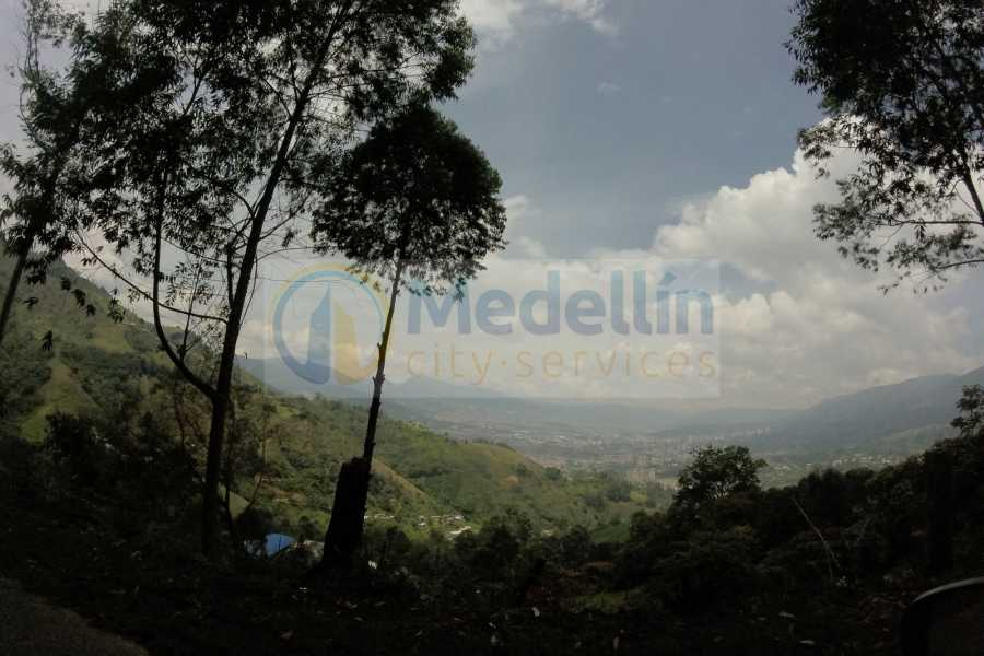 Medellin City Tours Private Full Day Tour To La Miel Natural Reserve