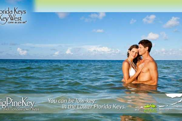 1 Day Key West Sightseeing
