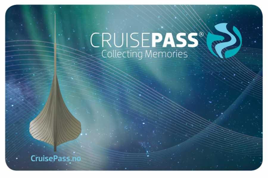 Cruise Pass Norway Cruise Pass