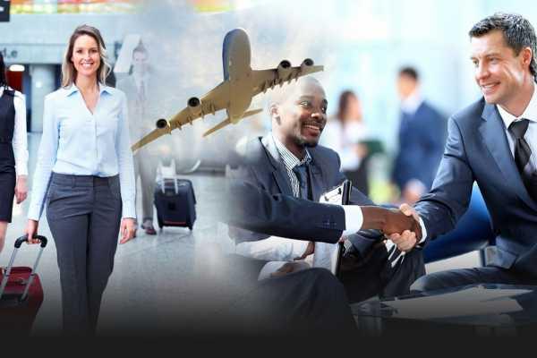 EMO TOURS EGYPT ルクソールからルクソールの空港までの送迎サービスとタクシーサービス