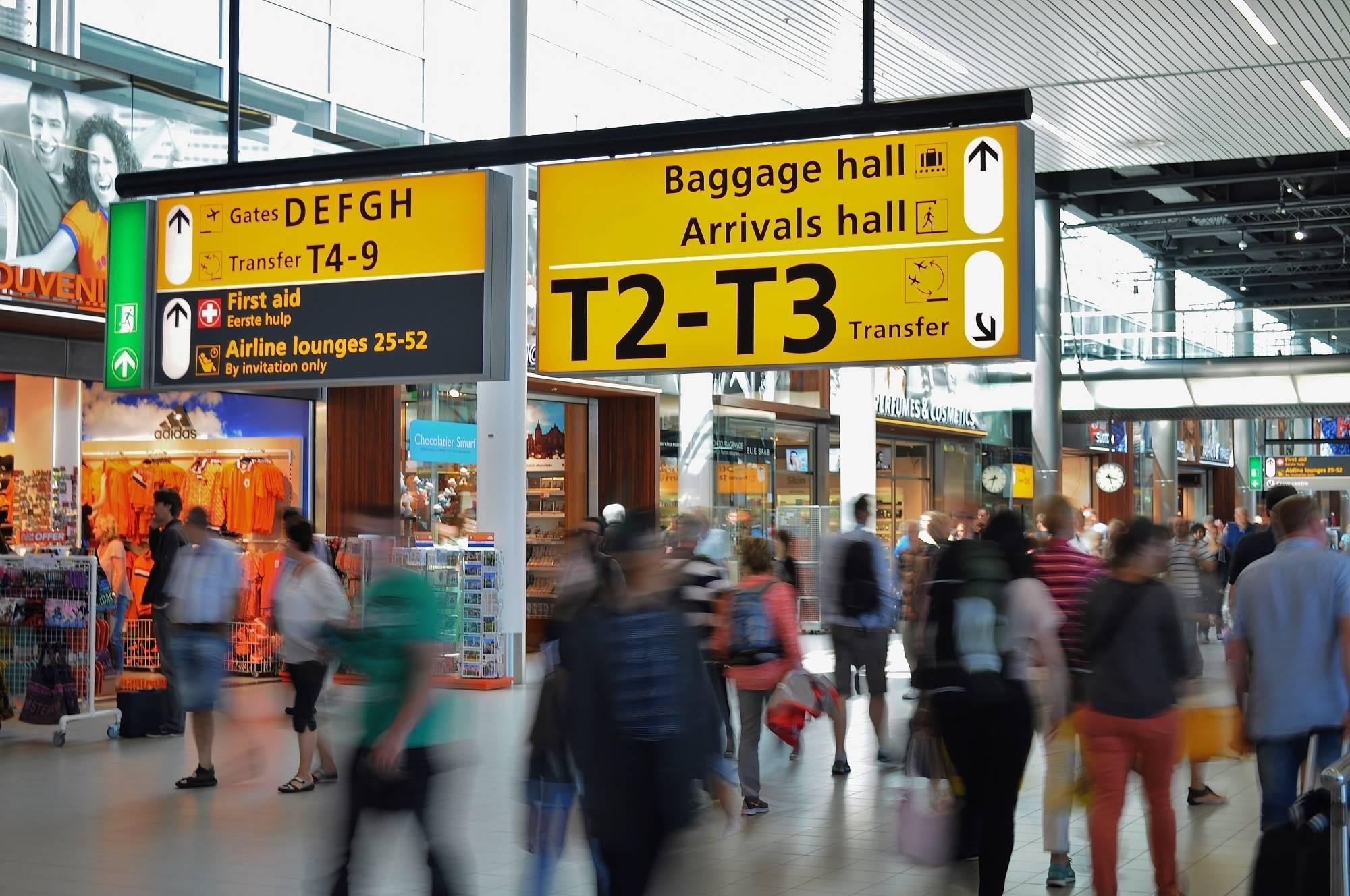 Aeroporto Sp : Traslado privativo aeroporto de congonhas cgh around sp tour