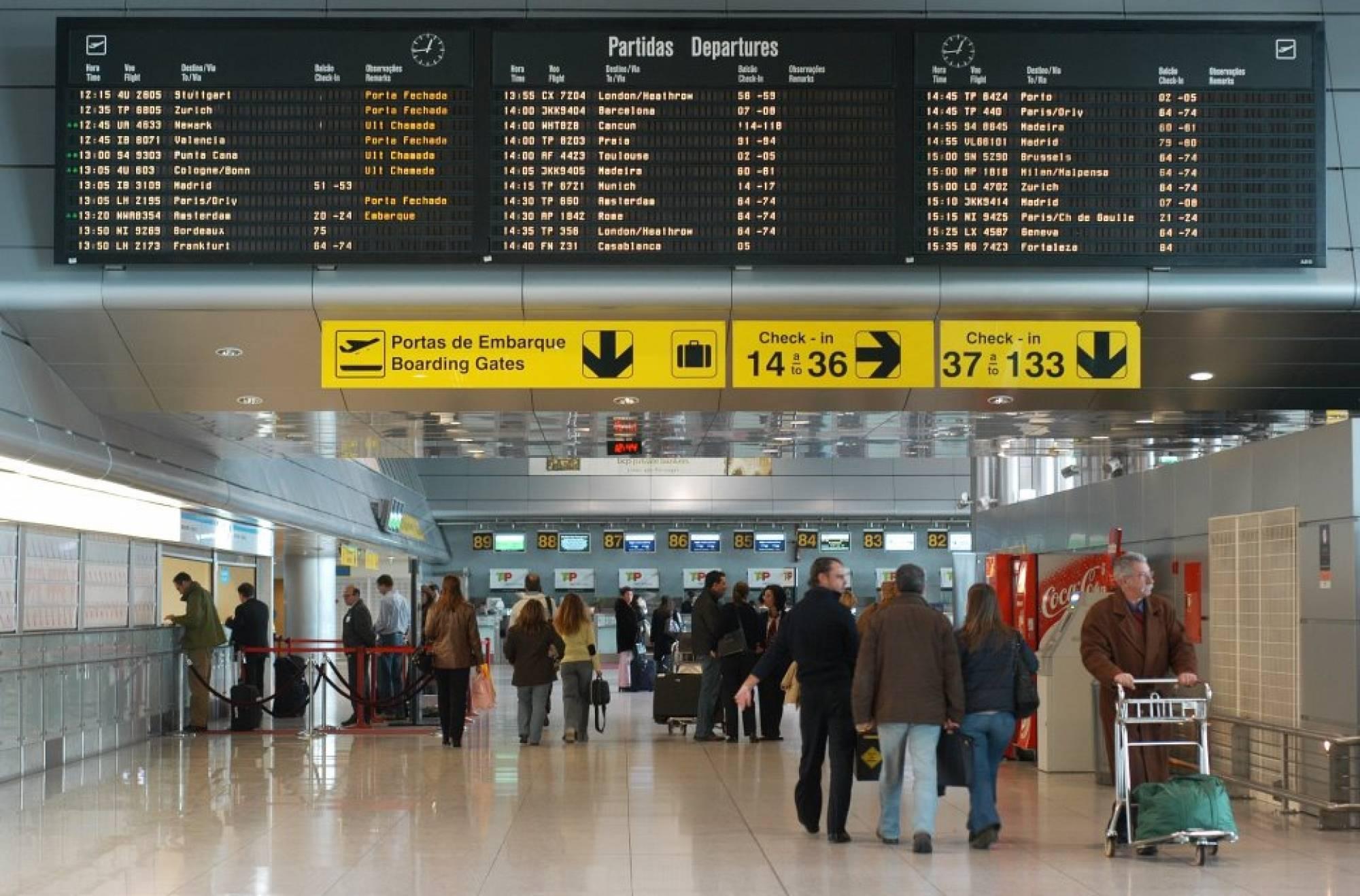 Aeroporto Sp : Traslado aeroporto vcp traslado privativo ao aeroporto de