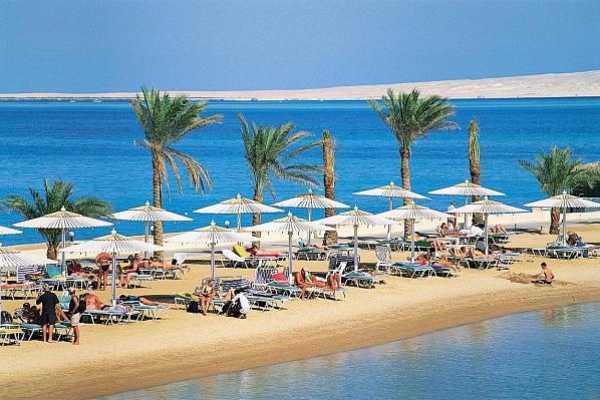 EMO TOURS EGYPT 廉价埃及度假套餐9天8晚开罗卢克索和沙姆沙伊赫