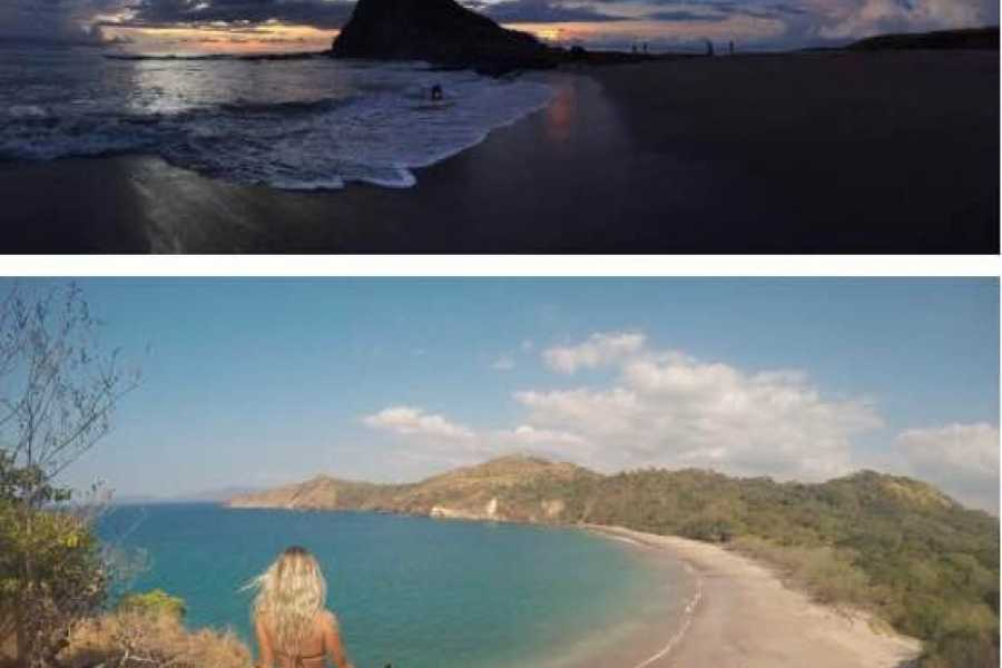 Kelly's Costa Rica Spearfishing, Snorkeling and BBQ