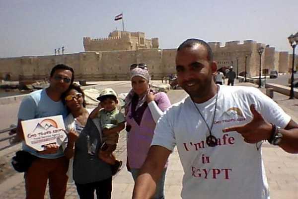 EMO TOURS EGYPT Barato Paquete de Vacaiones en Cairo Luxor Aswan y El Mar Rojo por 13 Dias 12 Noches