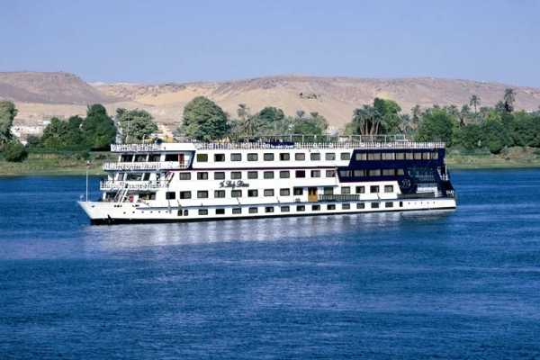 EMO TOURS EGYPT BUDGET TOUR TO Aswan& Luxor Nile Cruise From Hurghada