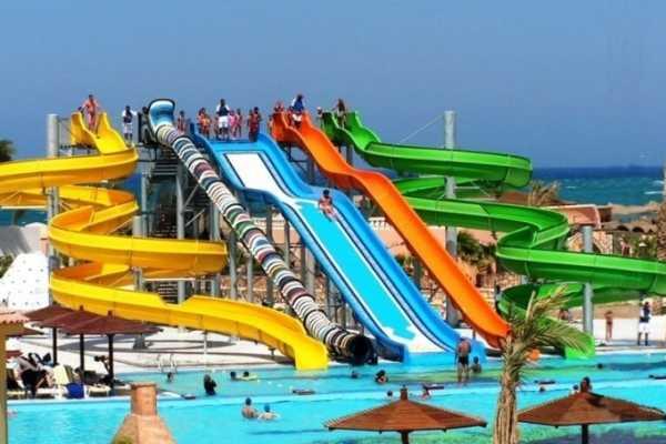 EMO TOURS EGYPT BUDGET HURGHADA TOURS SINDBAD AQUA PARK