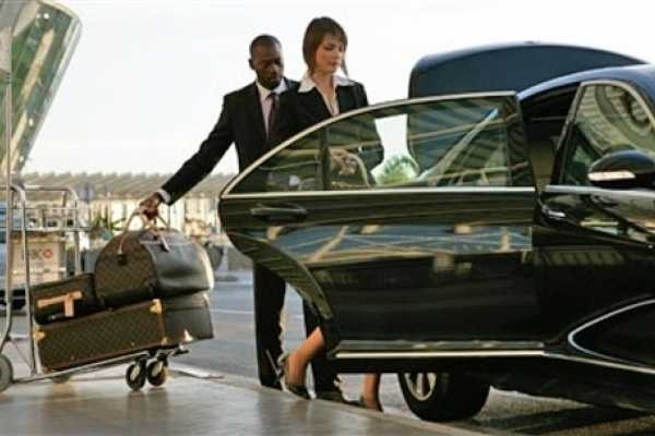 EMO TOURS EGYPT Private Pick up Transfer From Hurghada Airport to Your Hotel in Hurghada
