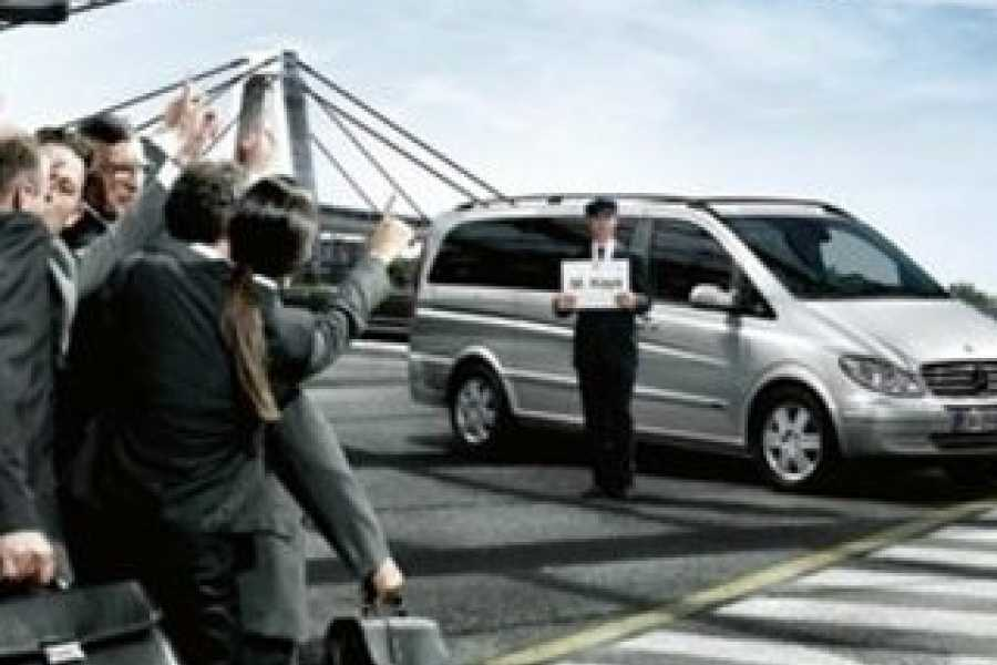 EMO TOURS EGYPT Pick Up transfers from Hurghada Airport to El Gouna
