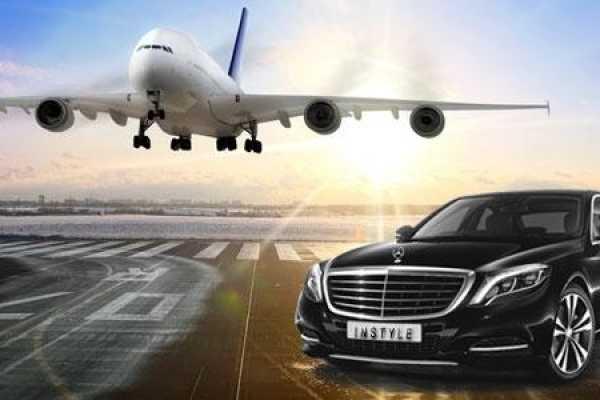 EMO TOURS EGYPT 接送从亚历山大的一家酒店转移到博格阿拉伯机场
