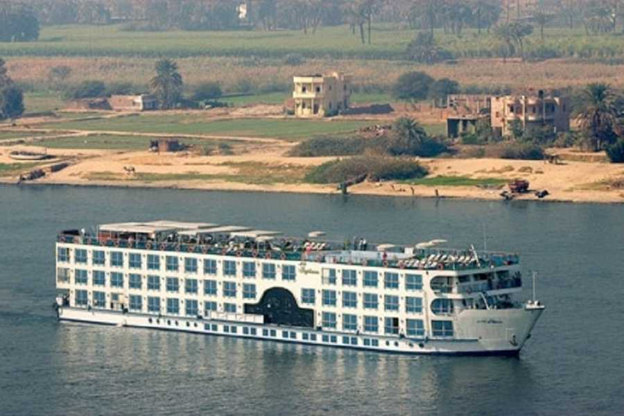 EMO TOURS EGYPT Private Egypt Tailor made Holiday offers