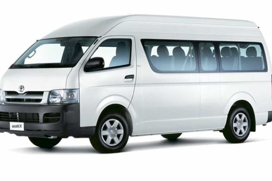 EMO TOURS EGYPT Private Transfer from Hurghada to Cairo by Bus