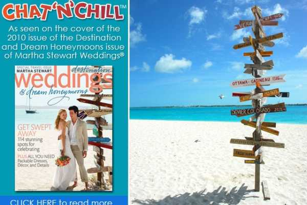 Exuma - Chat & Chill: Full Day Boat Charter: Omar's Adventure Tours