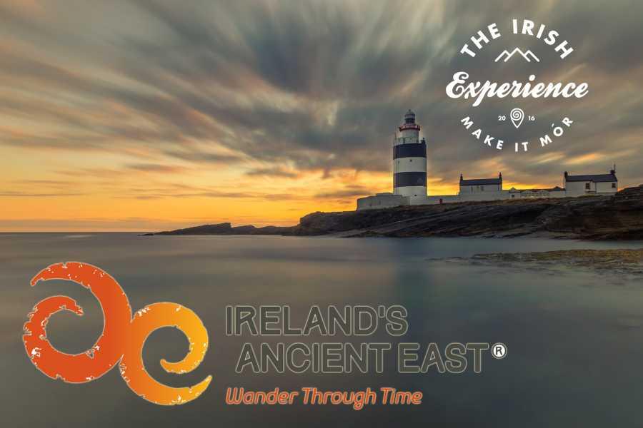 The Irish Experience 2 Night Adventure Escape