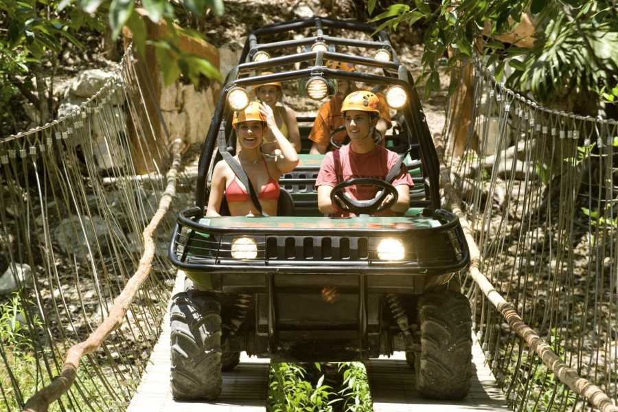 Cancun Vacation Experts XPLOR